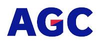Roelants Glas Partners AGC