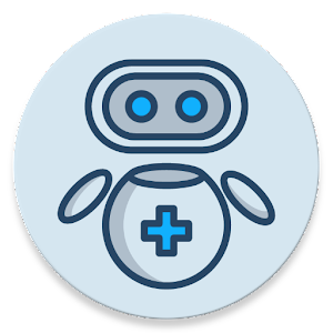 Download MediMate Pill Reminder APK