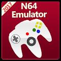 Best Emulator For N64 APK for Bluestacks