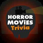 Horror Movies Trivia Quiz APK for Bluestacks