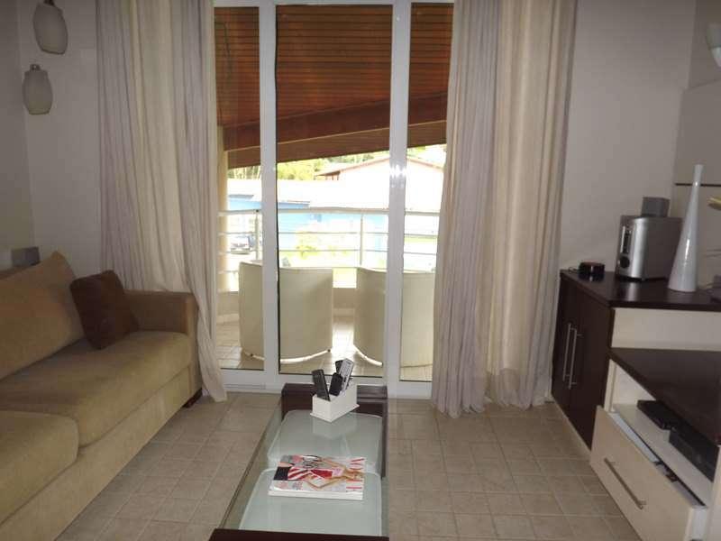 AMG Riviera - Casa 5 Dorm, Riviera de São Lourenço - Foto 16