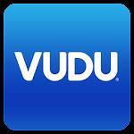 Vudu Movies & TV Icon