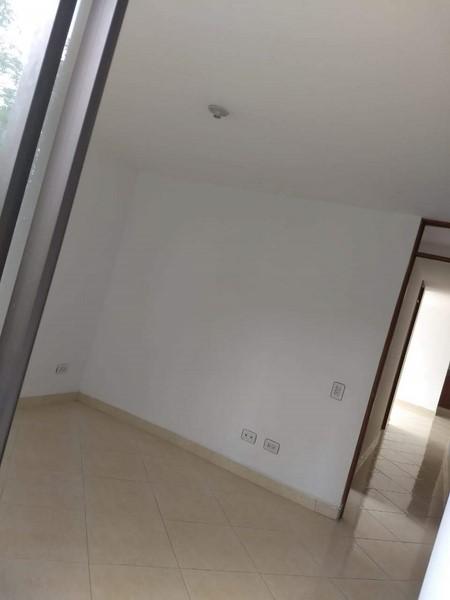 apartamento en arriendo la pilarica 679-18420