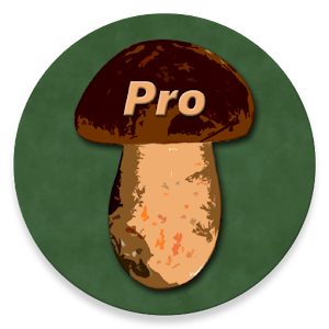 Book of Mushrooms PRO For PC / Windows 7/8/10 / Mac – Free Download