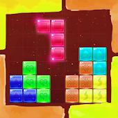 Download Classic Block Puzzle Plus APK to PC