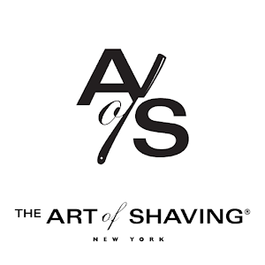 Art of Shaving Russia for PC-Windows 7,8,10 and Mac