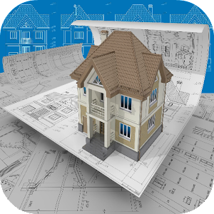 App 3d home plans apk for windows phone android games for 3d house app