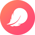 App Period Tracker Flo, Ovulation & Pregnancy Calendar APK for Kindle