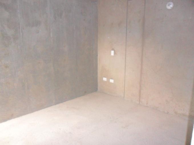 apartamento en venta san agustin 594-17739