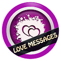 أجمل رسائل الحب و رومانسية APK for Bluestacks