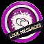أجمل رسائل الحب و رومانسية APK for Nokia
