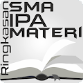 App Ringkasan Top Sukses SMA IPA apk for kindle fire