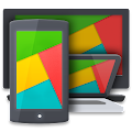Screen Stream Mirroring Free APK Descargar