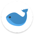 App Blue Whale app apk for kindle fire