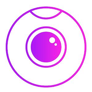 Selfie Master For PC / Windows 7/8/10 / Mac – Free Download