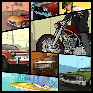 Game Cheats for GTA 5 (2017 Codes) APK for Windows Phone