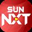 Clips On SUN NXT Video