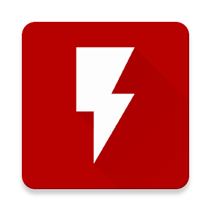 [root] FlashFire APK Cracked Download