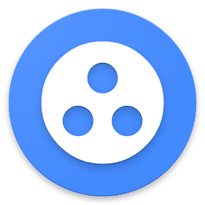Designed for Work Management APK Icon
