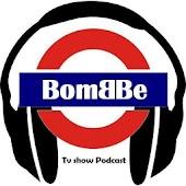 bomBBe Podcast App APK for Bluestacks