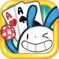 Download Full PokerLand 2.1.0 APK