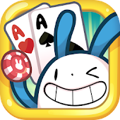 Download Full PokerLand 2.1.0 APK