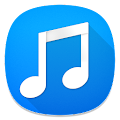 Audio Player APK for Bluestacks