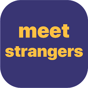 Wakie Voice Chat – Talk to Strangers for pc