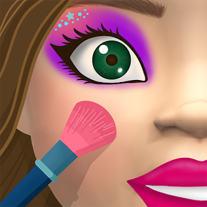 Perfect Makeup 3D For PC / Windows 7/8/10 / Mac – Free Download