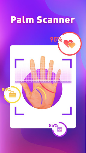 FutureMe Face App - Face Aging App, Gender Swap For PC