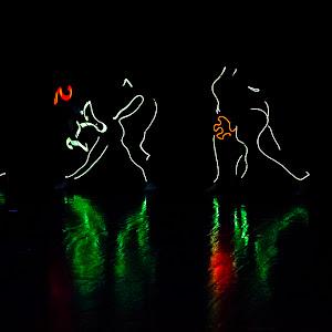Dance Code - small-2.jpg