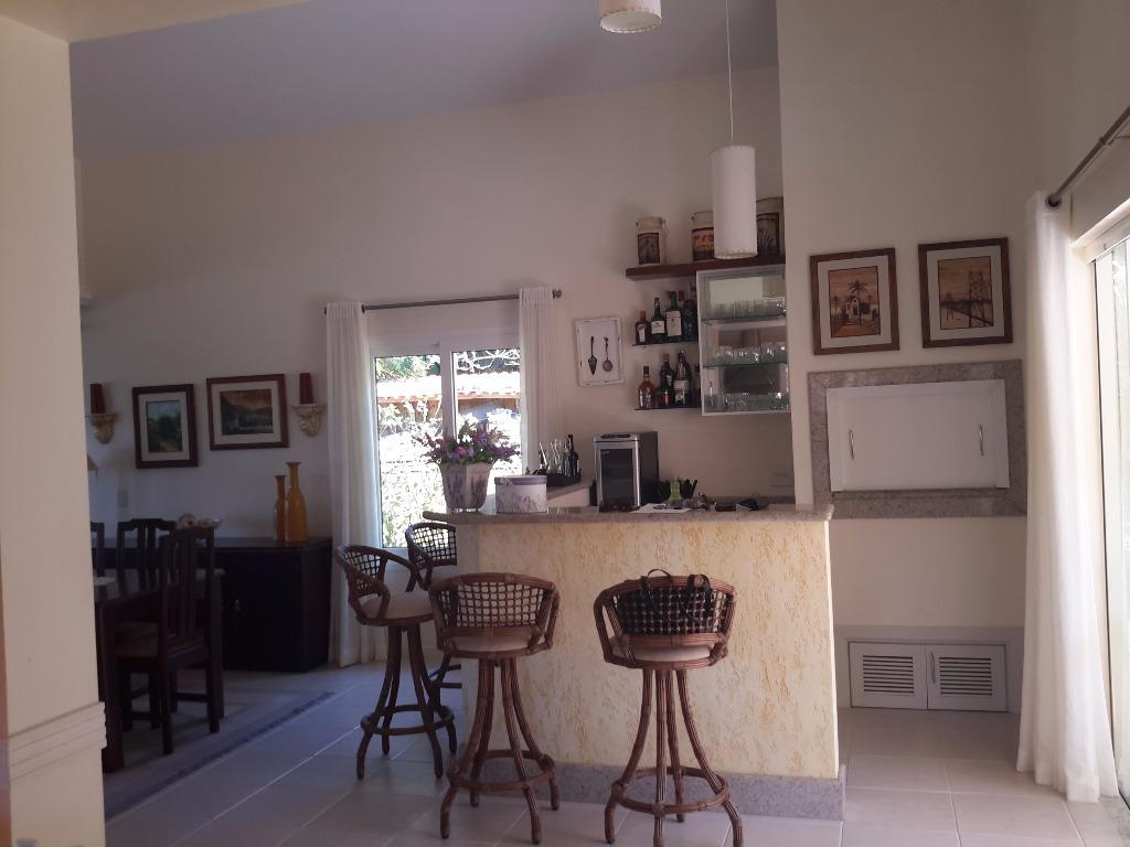 Casa 3 Dorm, Sambaqui, Florianópolis (CA0508) - Foto 17