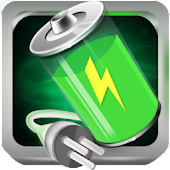 Free Smart Battery Saver && Booster APK for Windows 8