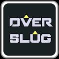 Overslug(Overwatch run game)