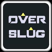 Overslug(Overwatch run game) APK for Bluestacks
