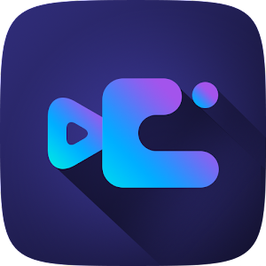 Capture Recorder -  Video Editor, Screen Recorder For PC / Windows 7/8/10 / Mac – Free Download