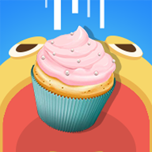 Delicious.io For PC (Windows & MAC)