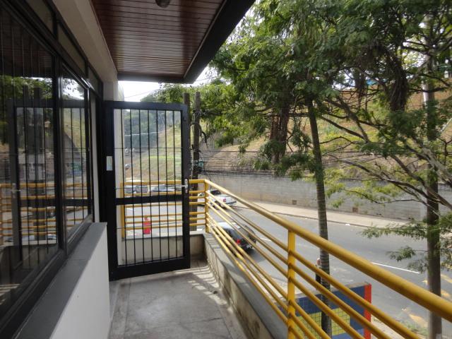 Sala para Locação - Jardim Santana