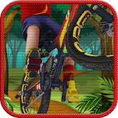 Download Shiva Cycle Racing APK to PC