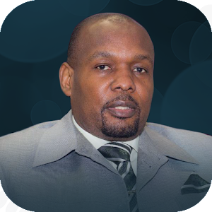 Download Pastor Florent Mwalimu For PC Windows and Mac