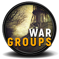 War Groups