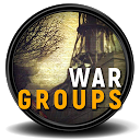 Baixar War Groups Instalar Mais recente APK Downloader