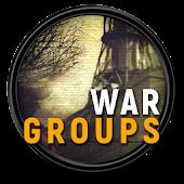Download War Groups APK to PC
