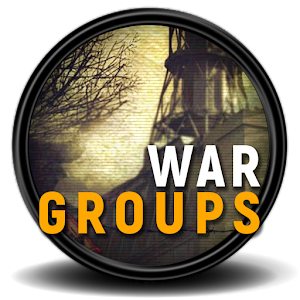 War Groups APK Cracked Download