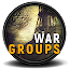 War Groups for Lollipop - Android 5.0