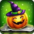 Witchdom - Candy Match 3 APK for Bluestacks