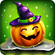Witchdom