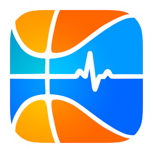 Basketball Stat Tracker Live For PC / Windows 7/8/10 / Mac – Free Download