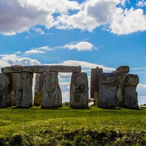 Stonehenge 3.jpg