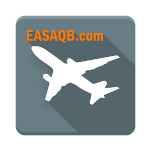 EASAQB - ATPL Question bank